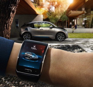 bmws-i-remote-app-for-samsung-gear-s-wins-2015-ces-innovation-award-88801 1